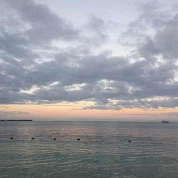 Mont-Choisy(Mauritius)